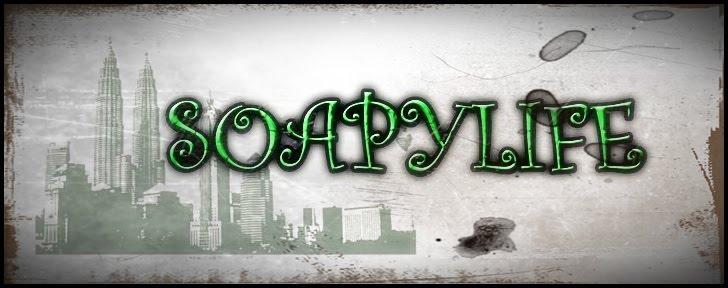soapylife