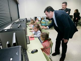 http://www.diariodeferrol.com/articulo/comarcas/pontedeume-educacion-anima-couceiro-freijomil-participar-contratos-programa/20151117212502139235.html