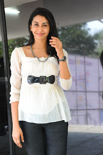 atriIyer cute Stills (7)