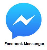 تحميل برنامج الفيس بوك عربي