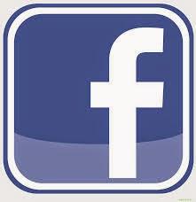 Tai Facebook Mien Phi Cho Điện thoại HTC Butterfly S Phiên Bản Mới Nhất