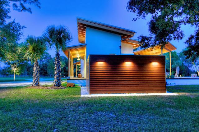 power haus top green home design garden