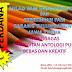 Penerbitan Antologi Puisi Bebas Kreatif FAM Tulungagung
