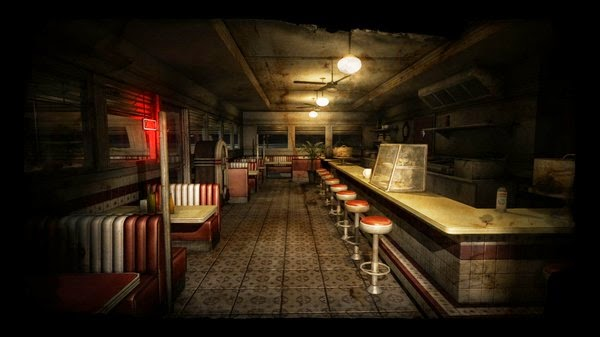 Download Pc Game Joes Diner In GameGokil