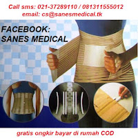 http://labklinik.blogspot.com/2013/05/Terapi-Penyakit-Cedera-Kelainan-Tulang-Punggung-Bengkok-Lumbago-LUMBAR-BACK-SUPPORT-OPPO-SELLA.html
