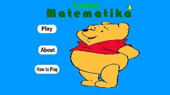 game anak Game Belajar Matematika Buat Anak  Lubang Kecil