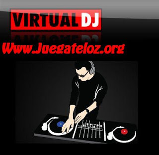 Samples Para Dj Virtual Mezclador Musical