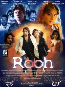 Rooh 2009 Hindi Movie Watch Online