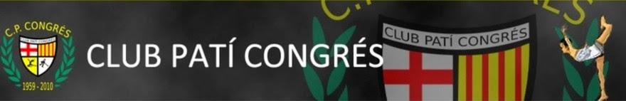Club Patí Congrés - Patinatge