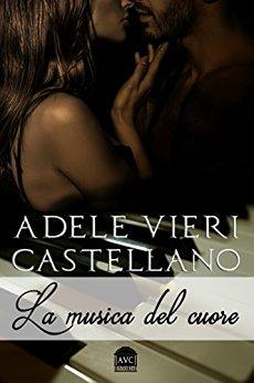 Nuovo Adele V. Castellano