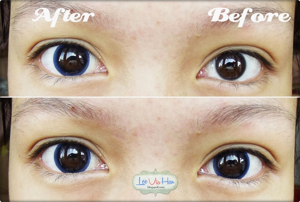 beauty blogger indonesia by lee via han review x2 baby