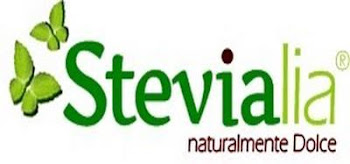 Collaborazione Stevialia