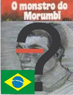 TOP 9 Serial Killers Brasileiros