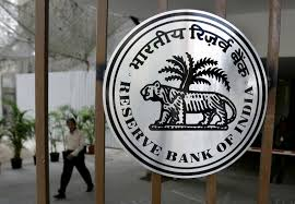RBI current affairs questions