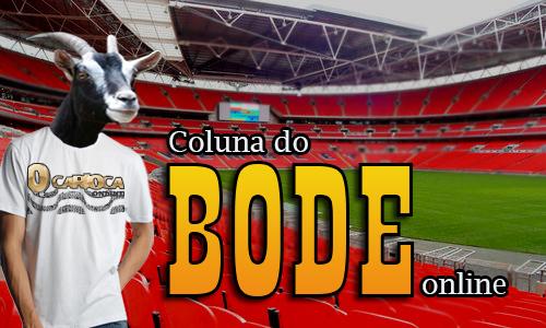 6725dcc05f O BODE ONLINE - Futebol Nordestino Parte I