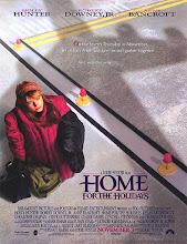 Feriados en familia (1995) [Vose]