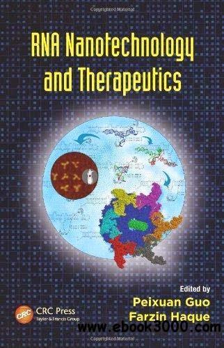 DEVELOPMENTAL BIOLOGY GILBERT 9TH EDITION PDF DOWNLOAD