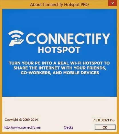 Connectify 7.3.0.30321 الانترنت التفعيل Untitled.jpg