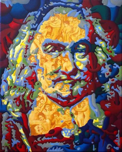 Thuyết nhân bản của Thomas Hobbes