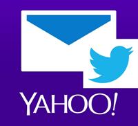 Configuracion Firma Correo con nueva opcion Twitter
