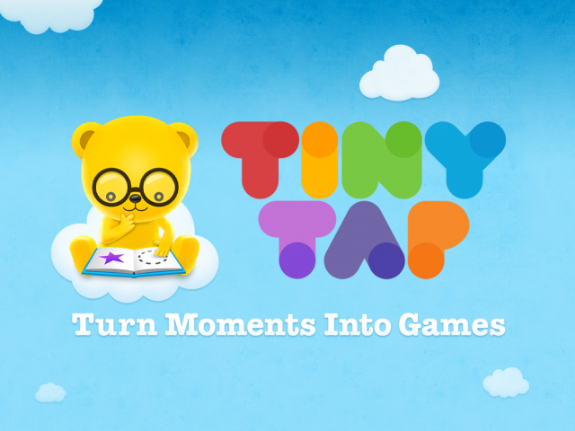 http://www.tinytap.it/
