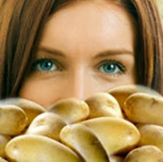 http://mypotik.blogspot.com/2014/12/manfaat-masker-kentang-untuk-kecantikan.html