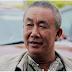 Đâu là bộ mặt thật của nhà văn Nguyễn Quang Lập