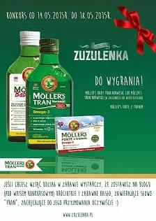 http://www.zuzulenka.pl/2015/05/tran-mollers-w-naszym-domu.html