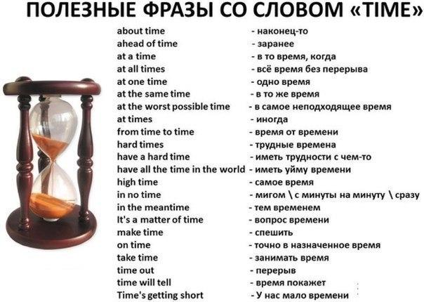 seks-russkiy-yazik-perevod