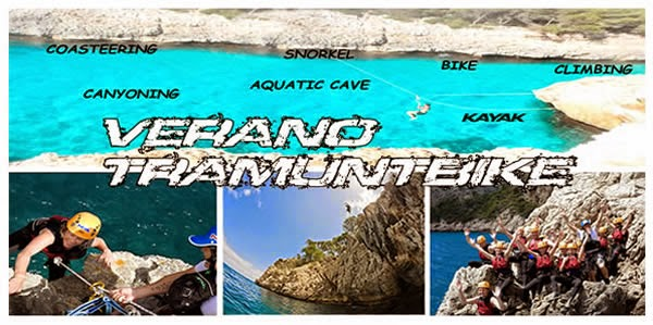 http://www.tramuntbike.com/2014/04/mallorca-adventure-coast-activities.html