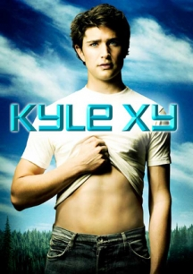 Kyle XY Phần 1 - Kyle XY Season 1