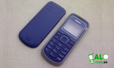 Nokia-1202 (2)