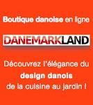 http://3.bp.blogspot.com/-OMGb91GMFMc/T4P3uDGteZI/AAAAAAAAC9w/K_VcrFtOBMQ/s240/logo%2BDanemarkland.jpg