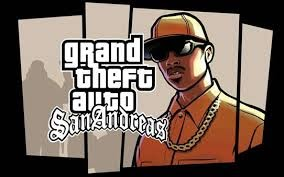 Tutorial ZModeler Grand Theft Auto San Andreas