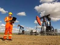 Contact Mega Billion Corporation Oil Analyst