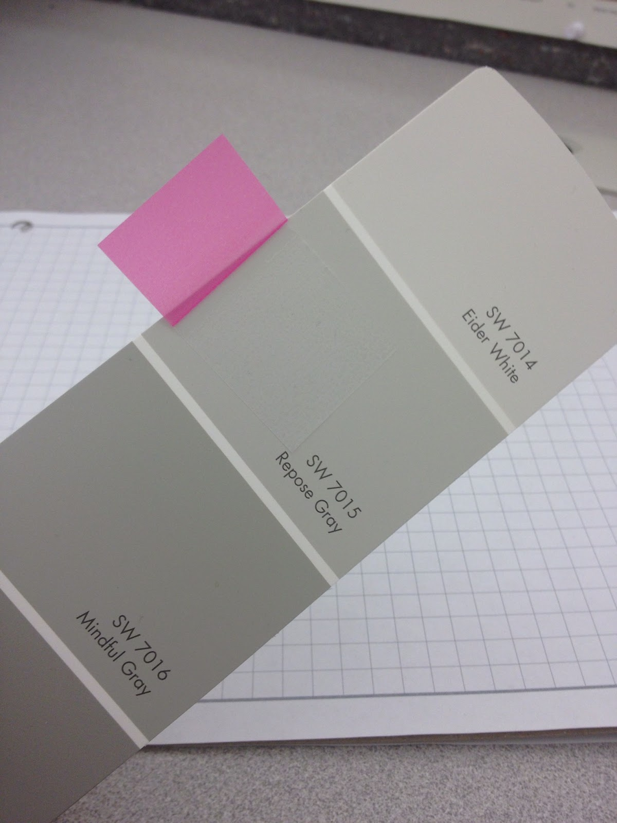 Gray Gliddens Best Gray Paint Colors Grey Sherwin Williams Paint ...