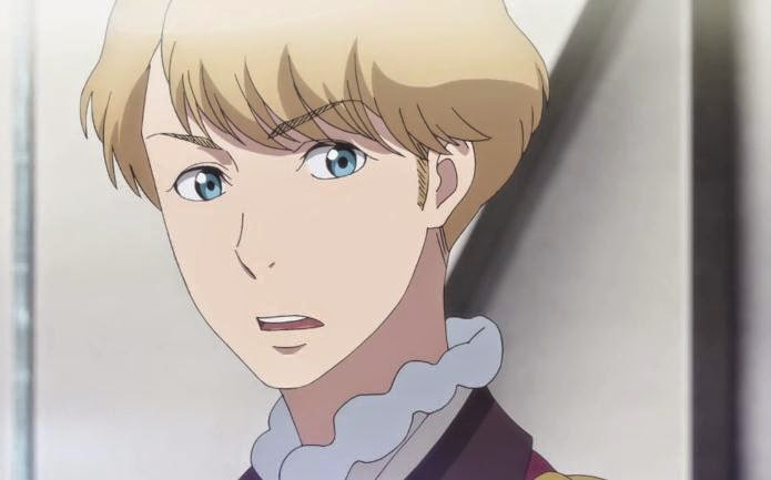 Aldnoah.Zero 2 Episode 23 Subtitle Indonesia
