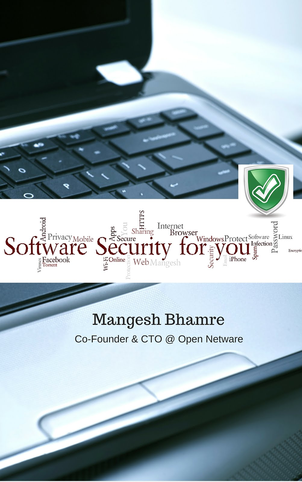 Software Security For You Book