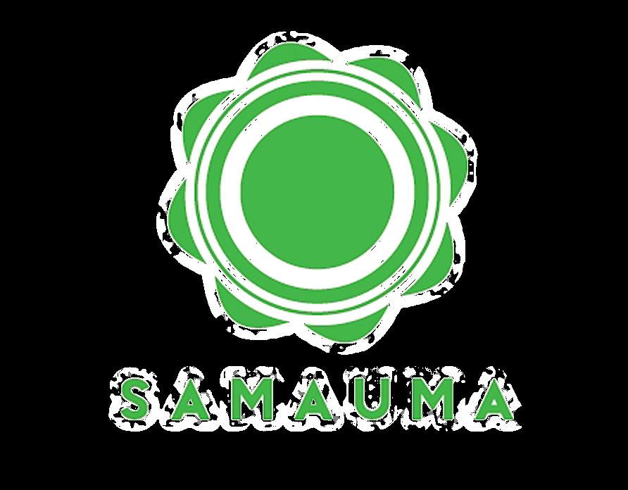 Samauma