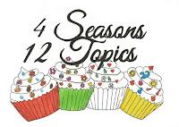 http://mausisleselust.blogspot.de/2015/09/4-seasons-12-topics-challange.html