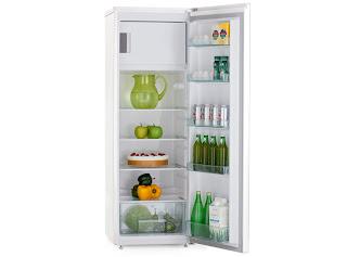 Oferta refrigeradora 20-9-12