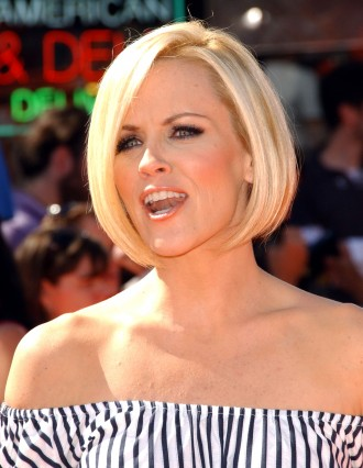 Hairstyles  Fine on Fine And Thin Hair Looks Better When Cut In A Short Bob With Side