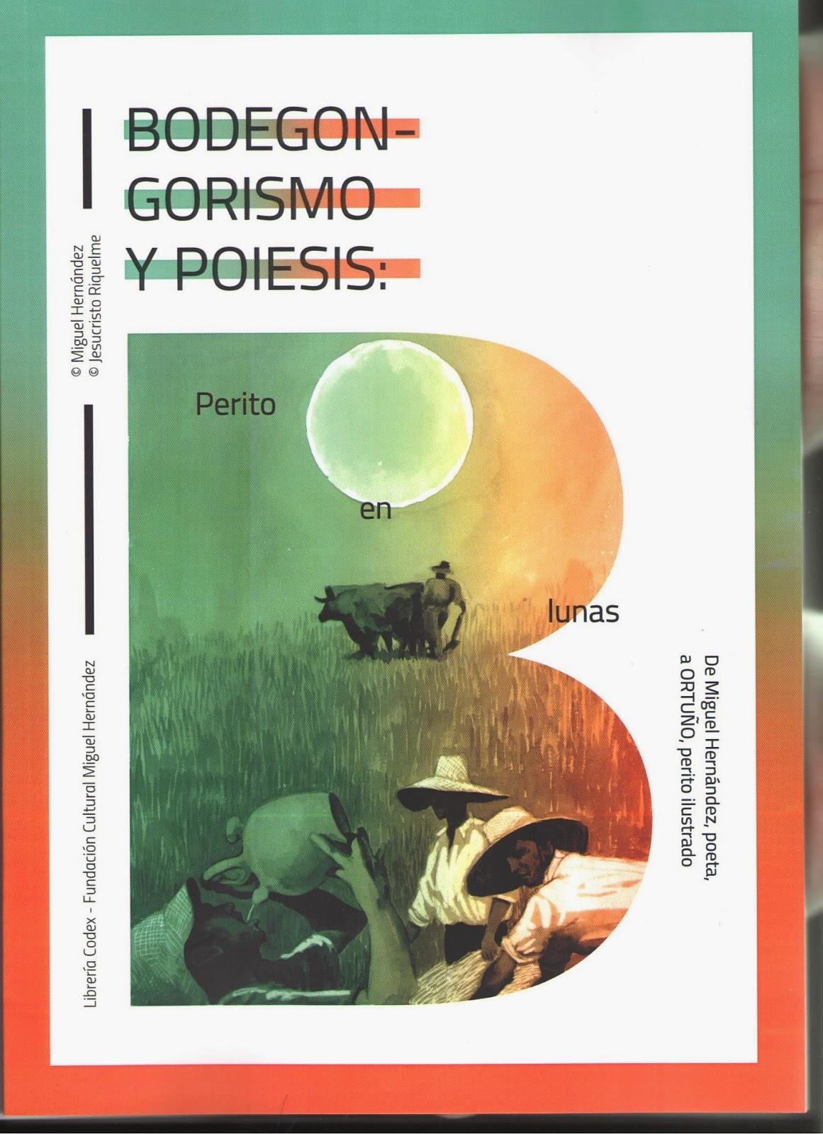 miguel hernandez, libreria codex, orihuela