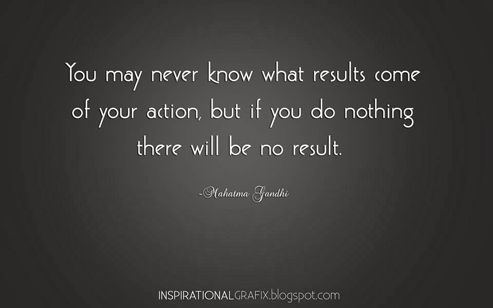 Motivational Quotes Mahatma Gandhi Quotesgram