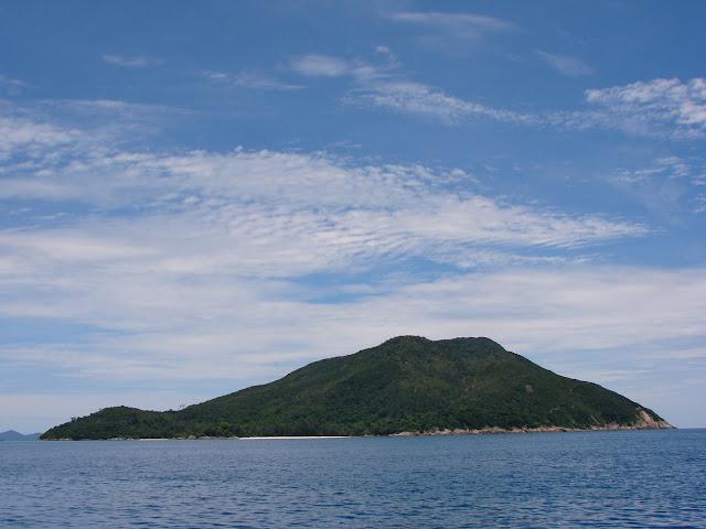 du-lich-malaysia-bidong