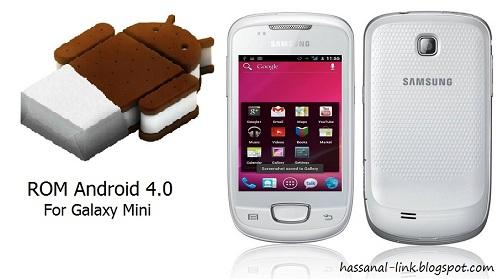503 x 279 46 kb jpeg update rom android ics 4 0 galaxy mini 900 x 375
