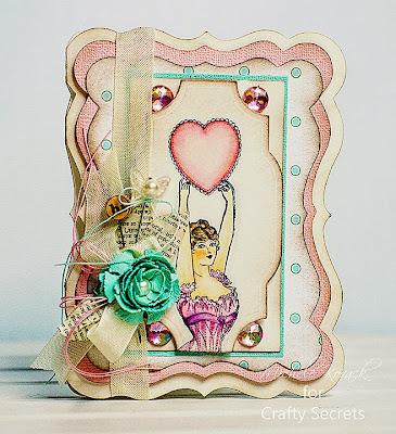 http://3.bp.blogspot.com/-OMOMjfyr99Y/U-oM6lsADLI/AAAAAAAARwE/8tOEG1h1zXk/s1600/breastcancer.jpg