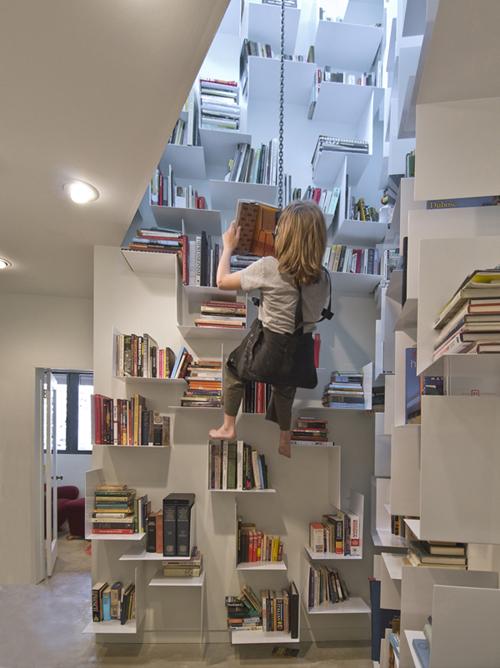 Bookshelf Sallie Trout 39 S Bosun Chair