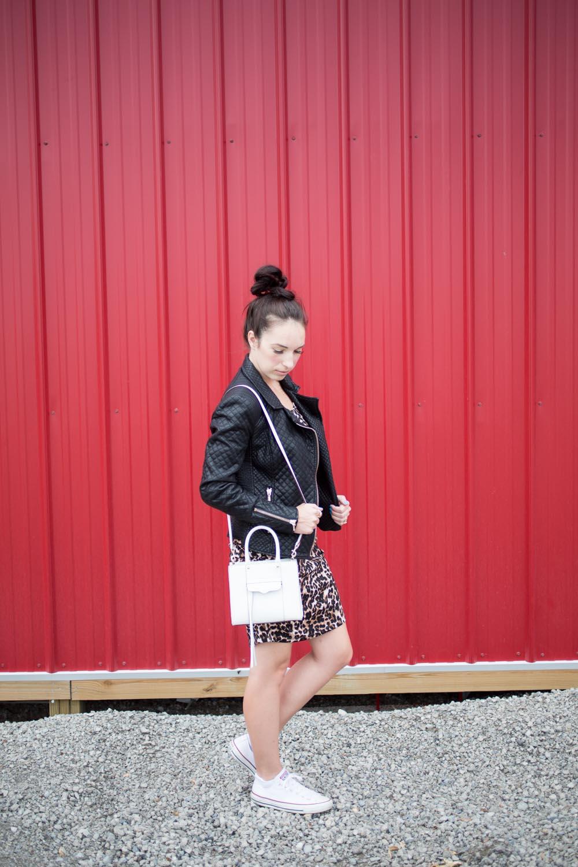 Lilac Clothing Fall Fashion
