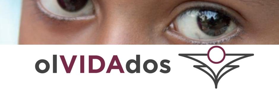 El blog de olVIDAdos ONG